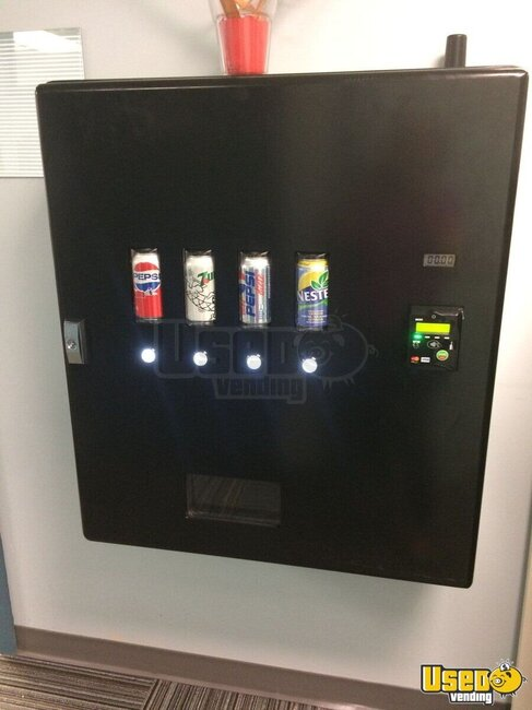 2018 Highest Price Asap Electrical Snack/soda British Columbia for Sale