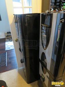 2018 Jbc125, Jbc325, Jbc525 Coffee Vending Machine 14 Texas for Sale