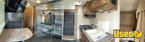 2018 Oasis Pizza Concession Trailer Pizza Trailer Cabinets Nevada for Sale