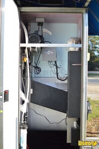 2019 Bagged Ice Machine 19 Mississippi for Sale