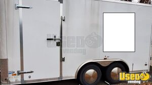 2019 Coffee Concession Trailer Beverage - Coffee Trailer Concession Window Virginia for Sale
