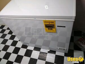 2019 Freedom Kitchen Food Trailer Gfi Outlets Florida for Sale