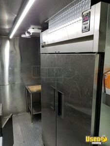 2019 Kitchen Food Concession Trailer Kitchen Food Trailer Exhaust Fan Florida for Sale