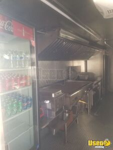 2019 Kitchen Food Concession Trailer Kitchen Food Trailer Flatgrill Florida for Sale