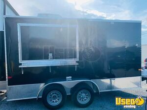 2020 Food Concession Trailer Concession Trailer Air Conditioning Kentucky for Sale