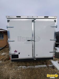 2020 Forest River Ulafxt Or Pacx Food Concession Trailer Concession Trailer Awning Illinois Gas Engine for Sale