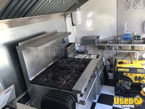 2020 Kitchen Food Concession Trailer Kitchen Food Trailer Propane Tank Florida for Sale