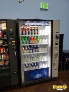 2024 Several Other Snack Vending Machine 2 Utah for Sale