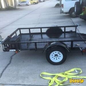 6718sd Cart 12 Florida for Sale
