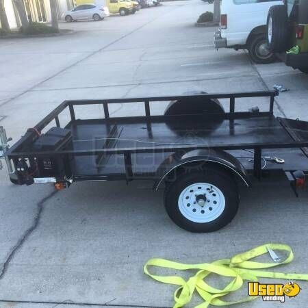 6718sd Cart 12 Florida for Sale - 12