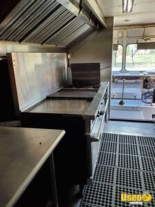 93 1993 Oshkosh All-purpose Food Truck Microwave Colorado Diesel Engine for Sale