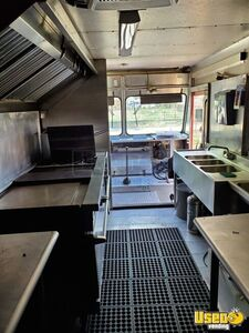 93 1993 Oshkosh All-purpose Food Truck Stovetop Colorado Diesel Engine for Sale