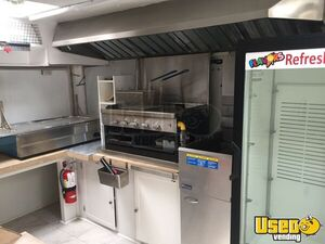 All-purpose Food Trailer Awning North Carolina for Sale