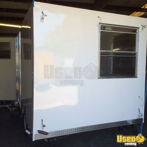 All-purpose Food Trailer Hand-washing Sink Wisconsin for Sale