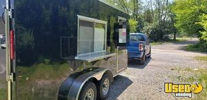 2019 - 6' x 14' Food Concession Trailer for Sale in Maryland!!!