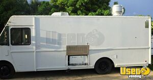 All-purpose Food Truck Air Conditioning South Dakota for Sale