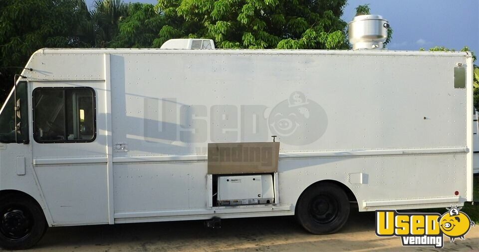 All-purpose Food Truck Air Conditioning South Dakota for Sale - 2