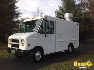 All-purpose Food Truck Air Conditioning Virginia for Sale