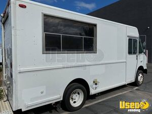 Freightliner Stepvan All Purpose Food Truck/Used Kitchen Truck for Sale in Arizona!