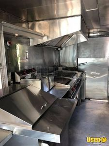 All-purpose Food Truck Awning Texas for Sale