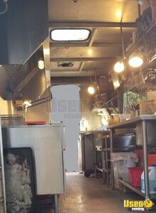 All-purpose Food Truck Cabinets Hawaii for Sale