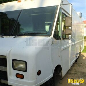 All-purpose Food Truck Concession Window South Dakota for Sale