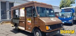 All-purpose Food Truck Concession Window Virginia for Sale