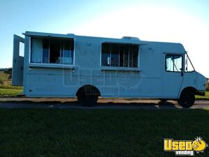 All-purpose Food Truck Generator South Dakota for Sale