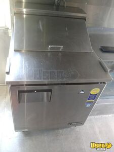 All-purpose Food Truck Hand-washing Sink Georgia for Sale