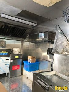 All-purpose Food Truck Hand-washing Sink Indiana for Sale