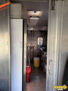 All-purpose Food Truck Hot Water Heater Pennsylvania for Sale