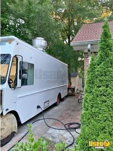 Food Truck Mobile Kitchen for Sale in North Carolina!!!