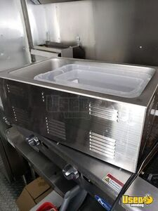 All-purpose Food Truck Pro Fire Suppression System Georgia for Sale