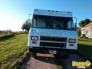 All-purpose Food Truck Propane Tank South Dakota for Sale