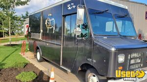 2014 - 24' Ford E-350 Food Truck / Commercial Mobile Kitchen for Sale in South Carolina!!!