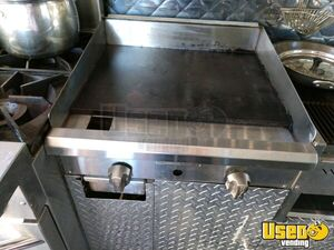 All-purpose Food Truck Work Table South Dakota for Sale