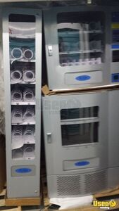 Office Deli Combo Vending Machines for Sale in New York- NEW in Boxes!!!