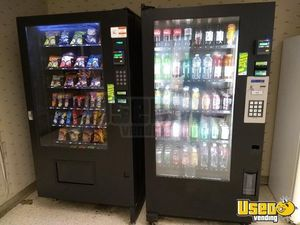 AP,  Royal, and National Electrical Snack & Soda Vending Machines for Sale in Alabama!!!
