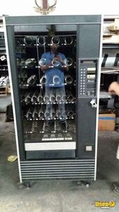 Automatic Products AP111 Snack Vending Machines for Sale in Georgia!!!