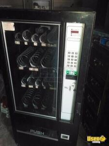 AP Snack Shop 6600 Snack Vending Machine for Sale in New Mexico!!!