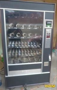 AP Snack Shop 4000 Electronic Snack Vending Machine for Sale in Utah!!!