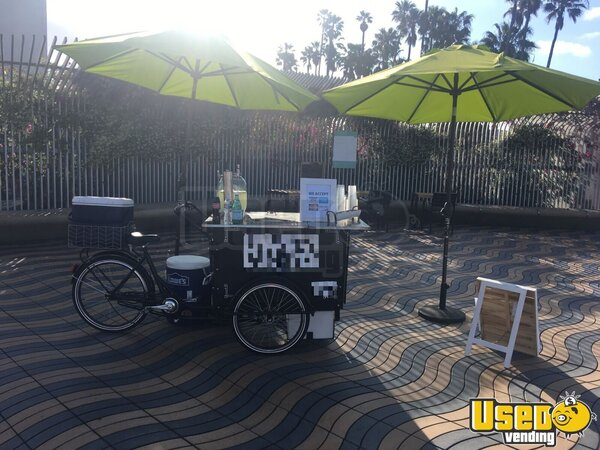 Cart California for Sale