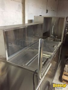 All Star Hot Dog Cart for Sale in New Jersey!!!
