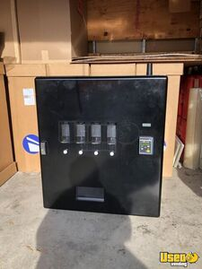 2016 Cashless Cooler Wall Mount Soda Vending Machines for Sale in Virginia- New in Boxes!