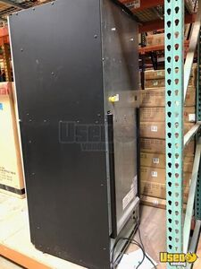 Coffee Vending Machine 3 Maryland for Sale