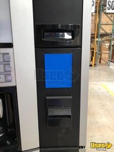 Coffee Vending Machine 7 Maryland for Sale