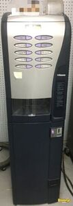 NEW, Never Used Saeco SG200E Barista Coffee System Vending Machines for Sale in California!