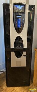 (3) Bianchi Java Brew Collection Coffee Bean to Cup Cappuccino Coffee Vending Machines for Sale in Florida!
