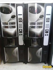 Wittern Group Electrical Hot Beverage Merchandisers for Sale in Missouri!!!