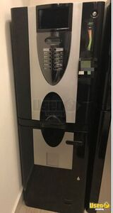 2016 JBC525 Bianchi Java Brew Collection Coffee Vending Machines for Sale in Texas!!!